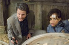 Pineapple Express Photo 10