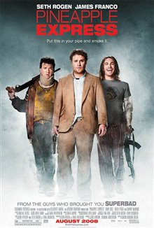 Pineapple Express Photo 15
