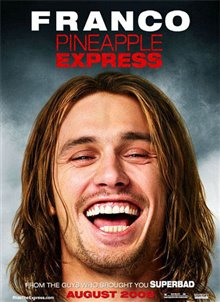 Pineapple Express Photo 17