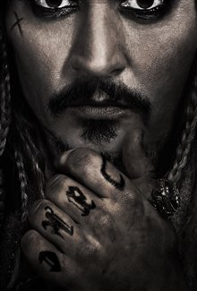 Pirates of the Caribbean: Dead Men Tell No Tales Photo 51