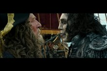 Pirates of the Caribbean: Dead Men Tell No Tales photo 12 of 71