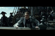 Pirates of the Caribbean: Dead Men Tell No Tales photo 16 of 71