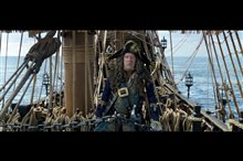 Pirates of the Caribbean: Dead Men Tell No Tales photo 28 of 71