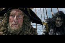 Pirates of the Caribbean: Dead Men Tell No Tales photo 30 of 71