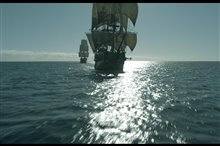 Pirates of the Caribbean: Dead Men Tell No Tales photo 42 of 71