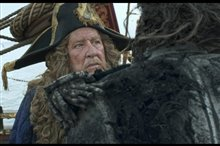 Pirates of the Caribbean: Dead Men Tell No Tales photo 46 of 71