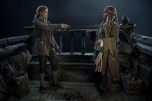 Pirates of the Caribbean: Dead Men Tell No Tales photo 48 of 71