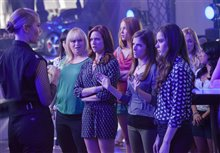 Pitch Perfect 2 Photo 2