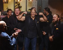 Pitch Perfect 2 photo 7 of 24