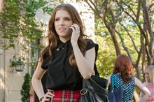 Pitch Perfect 2 Photo 9