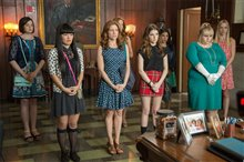 Pitch Perfect 2 photo 19 of 24