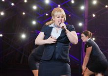 Pitch Perfect Photo 9