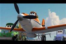 Planes Photo 2