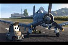 Planes Photo 4