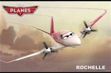 Planes Photo 22