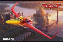 Planes Photo 24