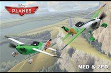Planes Photo 28