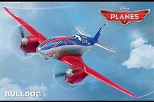 Planes Photo 32