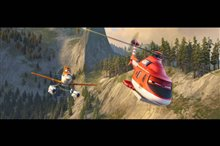 Planes: Fire & Rescue photo 5 of 29