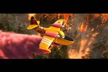 Planes: Fire & Rescue photo 13 of 29