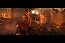 Planes: Fire & Rescue Photo 17