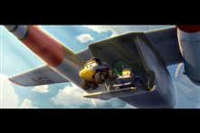 Planes: Fire & Rescue photo 25 of 29