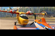 Planes: Fire & Rescue photo 27 of 29