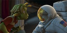 Planet 51 photo 3 of 12
