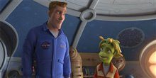 Planet 51 photo 7 of 12