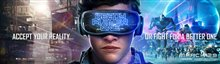 Player One Photo 1
