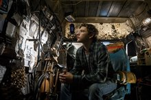 Player One Photo 2
