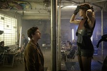 Player One Photo 4