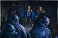Player One Photo 11