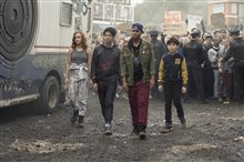 Player One Photo 21