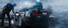 Player One Photo 58