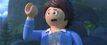 Playmobil : Le film Photo 2