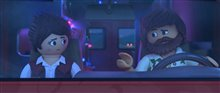 Playmobil: The Movie Photo 4