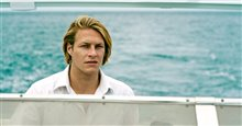 Point Break Photo 21