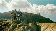 Point Break Photo 27