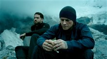Point Break Photo 33
