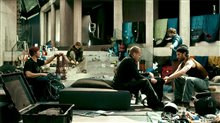 Point Break Photo 41