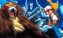 Pokémon 3: The Movie Photo 1