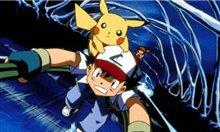 Pokémon 3: The Movie Photo 5
