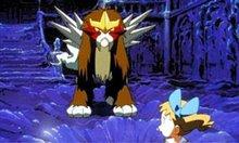 Pokémon 3: The Movie Photo 9