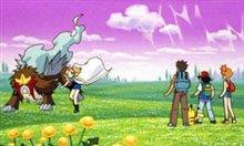 Pokémon 3: The Movie Photo 11