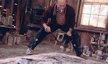 Pollock Photo 5