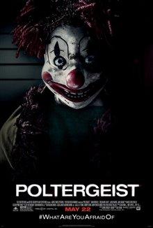 Poltergeist Photo 10