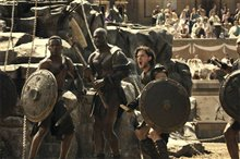 Pompeii Photo 6