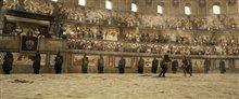 Pompeii Photo 23
