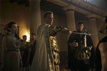 Pompeii Photo 35